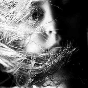 Entenda o que é Alexitimia, a dificuldade em expressar emoções e sentimentos