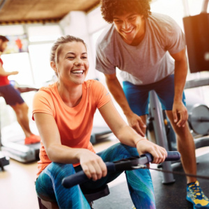 O verdadeiro poder dos exercícios físicos e seus efeitos incríveis em nosso cérebro