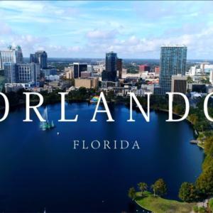 5 lugares para curtir a noite em Orlando