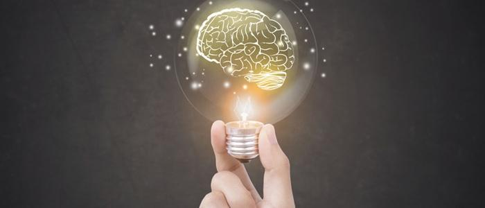 O ser humano evolui na busca pelo conhecimento