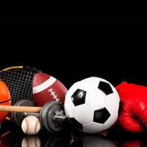 Top 5 aplicativos de esporte