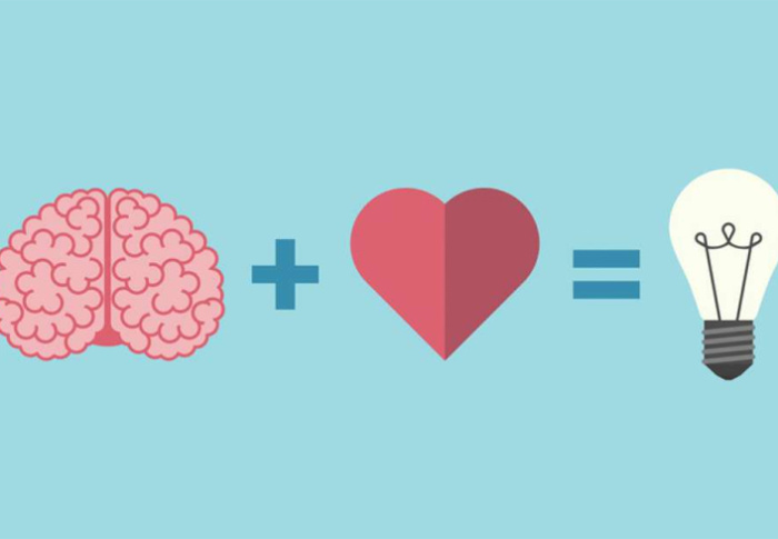 Desenvolvendo a inteligência emocional com dicas práticas