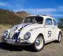7 carros de cinema que merecem ser relembrados