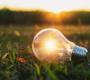 Como funciona uma lâmpada e qual é a sua história?