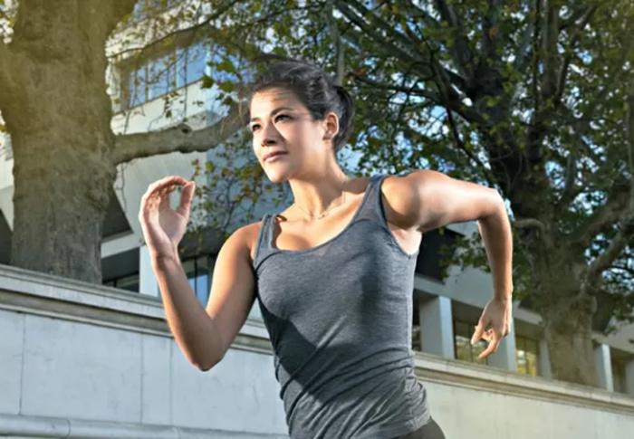 Correr apenas 5 minutos por dia reduz o risco de morte prematura, aponta pesquisa