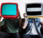 Como escolher uma TV para que dure muitos anos