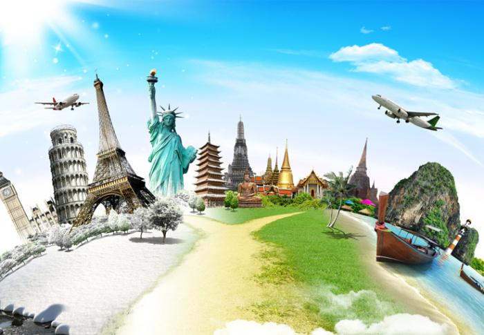 O que eu preciso saber para morar no exterior?
