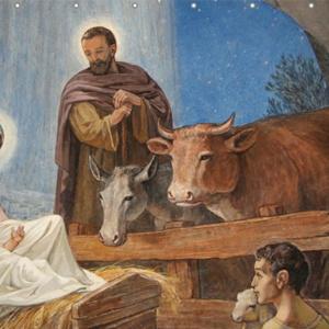 """A única condição para você ter um verdadeiro """"Feliz Natal"""""""