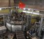 """Conheça o """"sol artificial"""" chinês que alcança 100 milhões de graus"""