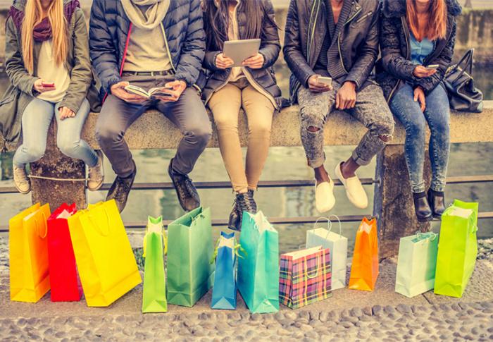 3 dicas para driblar o consumismo na atual sociedade imediatista