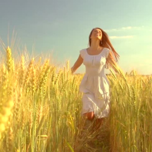 Tenha uma vida emocional mais leve e saudável seguindo essas 5 dicas