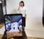 Lançamento da Samsung é o smartphone mais caro do Brasil e preço vira piada na internet
