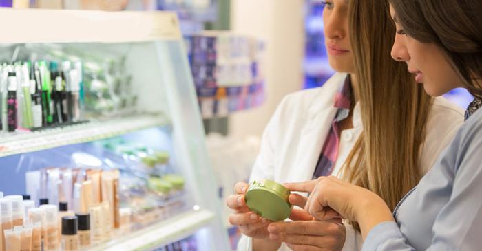 Principais segmentos de varejo no Brasil: conheça a história do mercado cosmético