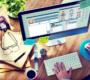 5 sites que te ajudam na busca por um emprego
