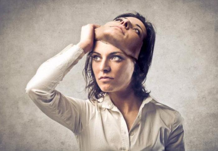 Síndrome do impostor. Entenda o que é e descubra se você sofre deste mal