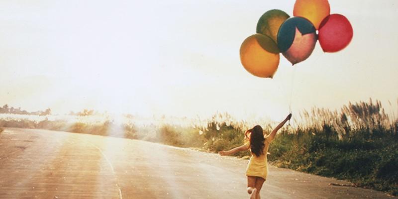 A liberdade da solidão e outras meditações poéticas