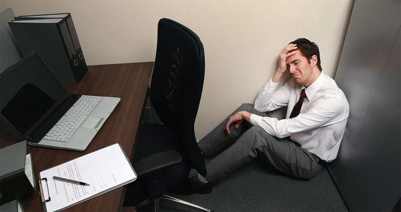 Dicas para sair com elegância de uma empresa após a demissão