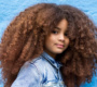 Como cuidar dos cabelos de crianças? Confira algumas dicas e informações interessantes