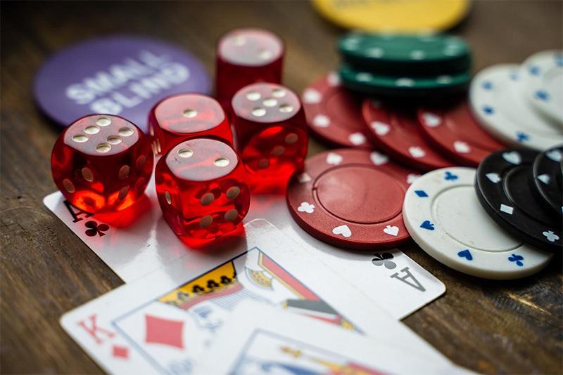Entendendo os bônus sem requisitos de apostas