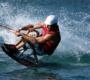 Esportes radicais para pessoas com deficiência