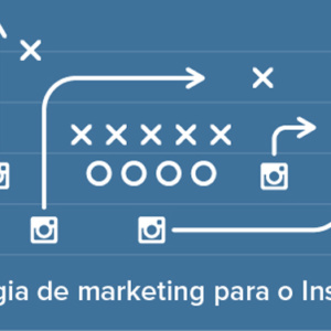 Instagram para a estratégia da sua empresa?
