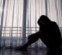 Entenda o que é o isolamento social e descubra porque tanta gente sofre com isso