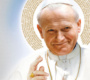 Frases de São João Paulo II e outros santos para inspirar a sua vida