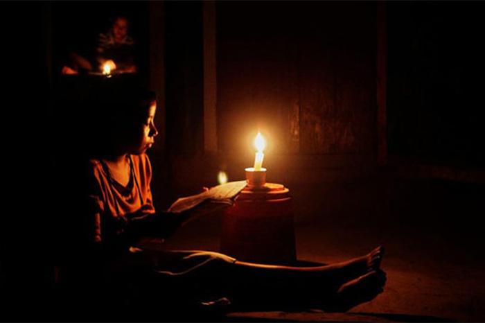 Ainda existem cidades sem energia elétrica no Brasil?