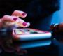 5 aplicativos para Passar o Tempo na Quarentena