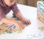 Puzzles: montar quebra-cabeça ajuda na memória e ainda diverte nessa quarentena