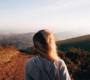 Devemos buscar a perfeição na virtude e nos sentidos espirituais