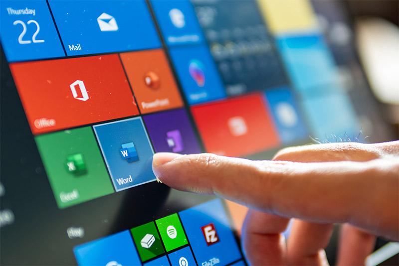 Descubra como usar o pacote Office da Microsoft gratuitamente e sem gambiarra