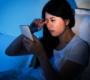 Descubra 9 sintomas comuns que indicam doenças na sua visão