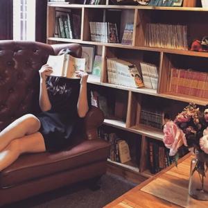 Você precisa aprender a ler mais e este hábito pode mudar completamente a sua vida
