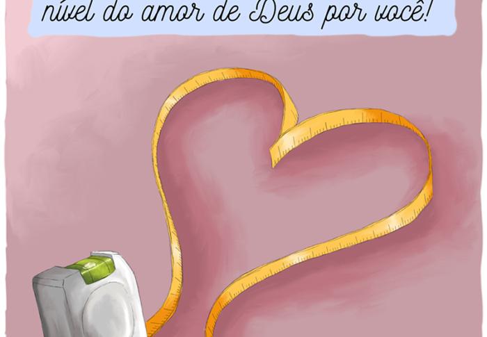 Encontre o verdadeiro amor e nunca mais seja uma pessoa carente