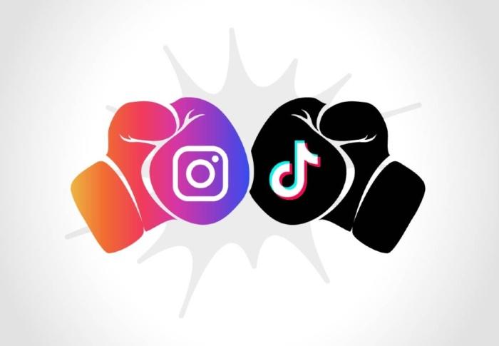Dicas de Fotografia para atrair mais curtidas no Instagram e TikTok