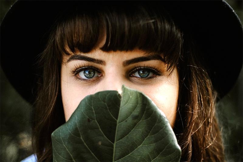 Para que servem as sobrancelhas? Uma informação que é interessante saber