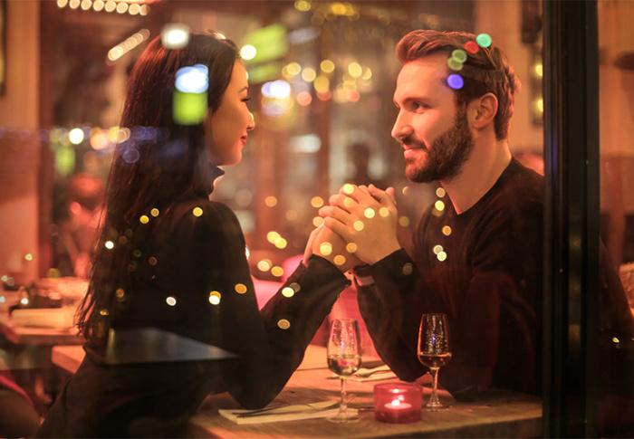 Entenda e utilize as 5 linguagens do amor na sua vida