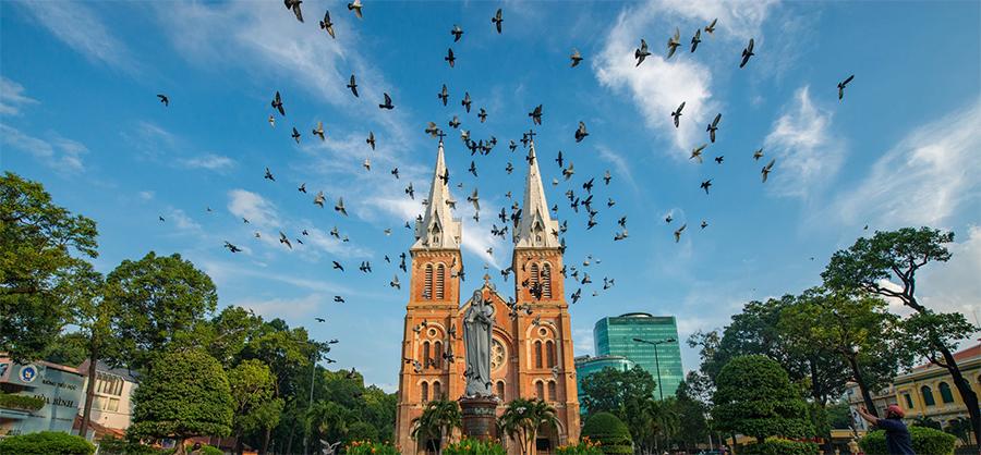 Verdades sobre a Igreja Católica que não podem ser escondidas