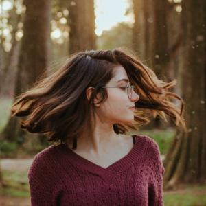 Mitos e verdades sobre vitaminas para o cabelo