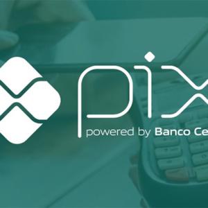 O que é e como funciona o Pix?