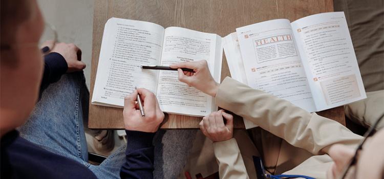 12 livros para os amantes da tradução