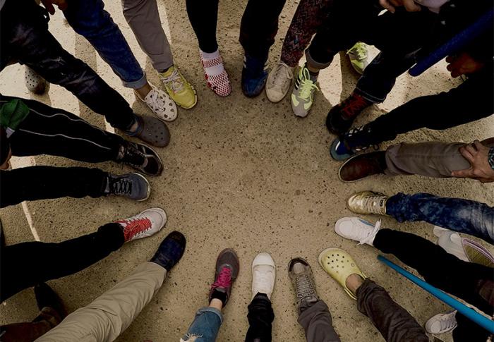 Evolução ao nosso favor: Calçados ganham aperfeiçoamento de anatomia para dar maior sensação de conforto