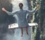 A importância da fuga das ocasiões perigosas para a castidade