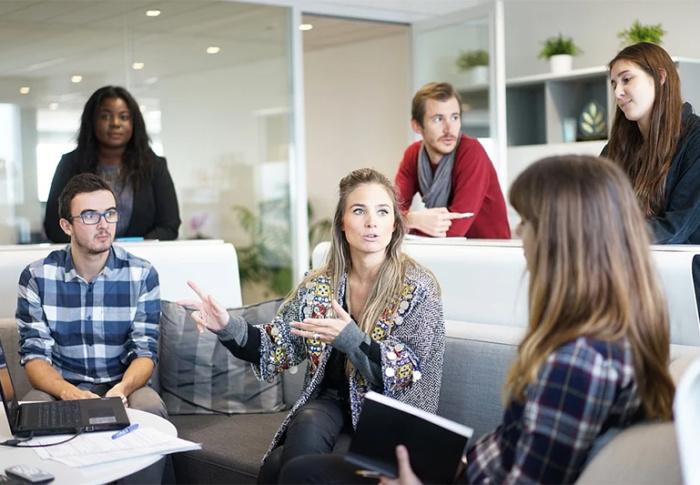 13 áreas nas quais você precisa investir em sua empresa