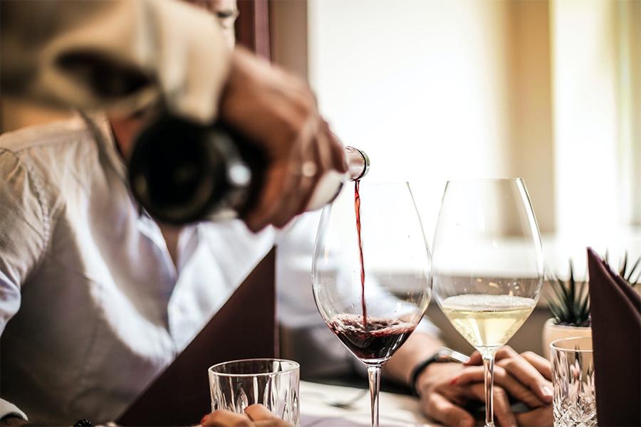 verdades sobre os vinhos
