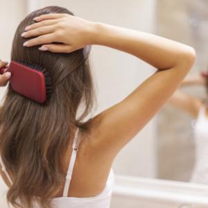Entenda quais são os benefícios de uma boa higiene capilar e como fazê-la corretamente