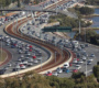 9 situações que mais irritam motoristas no trânsito