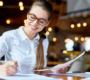 Saiba como abrir uma conta internacional em 2021