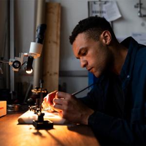 A atuação conjunta entre inventores e empreendedores gera benefícios para todos